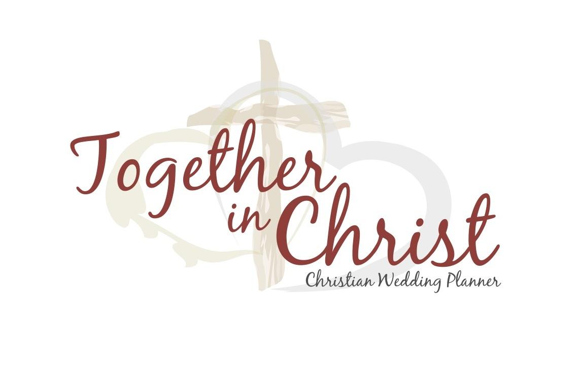 Together christian